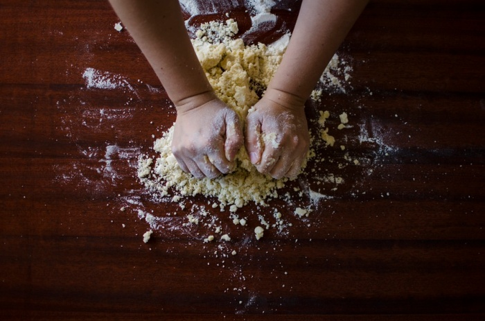 baked-dough-image