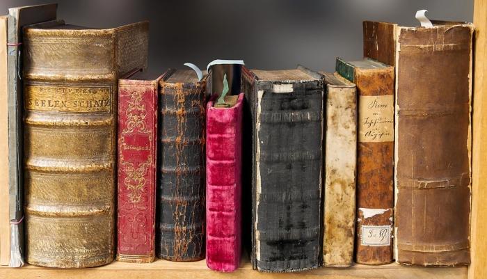 book-1659717_960_720