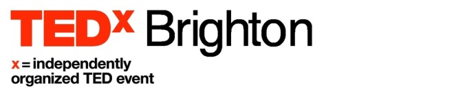 Image result for brighton tedx