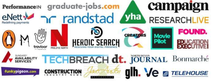 Logos image